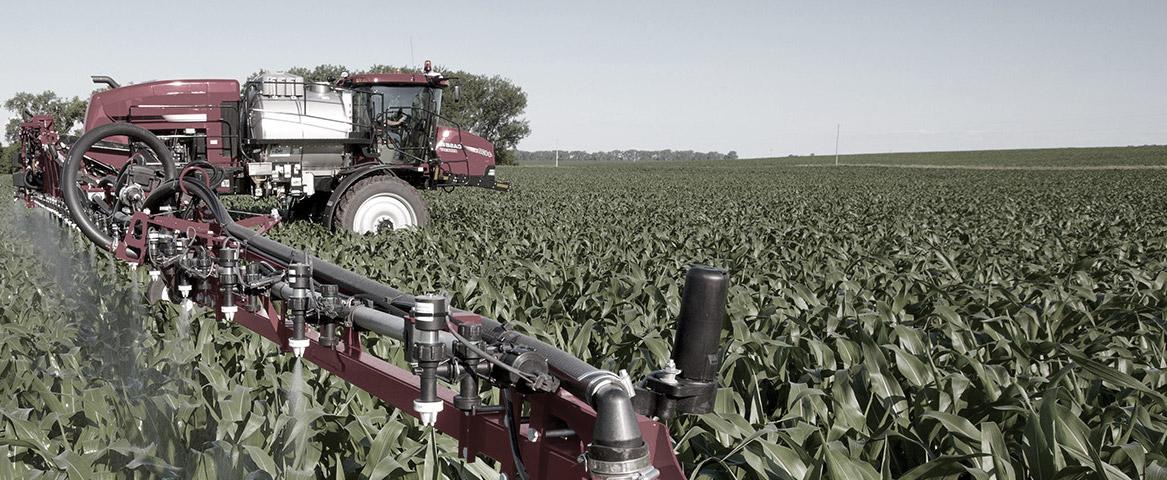 crop_protection.jpg