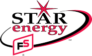 STAR Energy FS